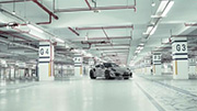 Porsche 991 GT3 RS 是如何被改装成赛车的