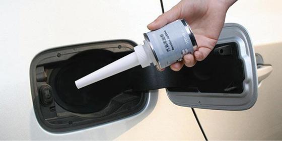 汽油添加剂到底有用吗?