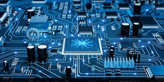 电动汽车核心技术之一 电池管理系统