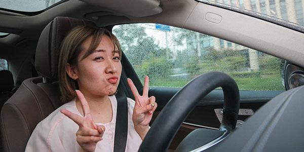 自动驾驶前奏 驾驶辅助系统你需要吗?