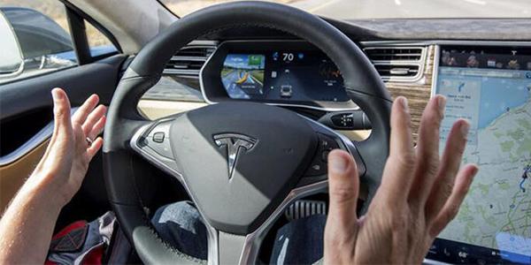 你需要自动驾驶辅助系统吗?