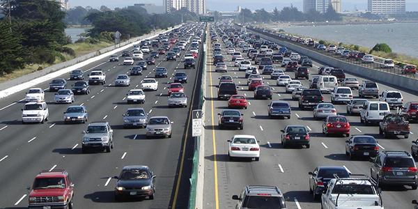 春节期间高速免费,走高速还是国道?