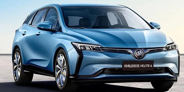 新能源车 您会选择合资还是中国品牌?
