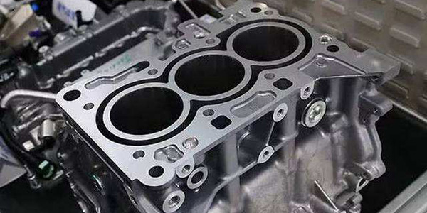 很多厂商都推出三缸发动机 您能接受吗