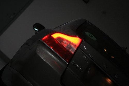 沃尔沃S80L