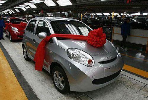 欧拉 文章 欧拉新闻 欧拉资讯 欧拉试驾 欧拉对比 长城汽车高清图片