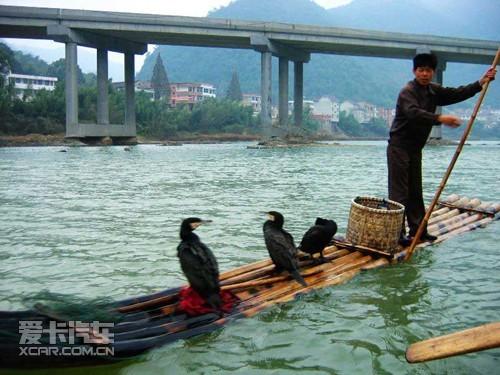 千岛湖自助游全攻略