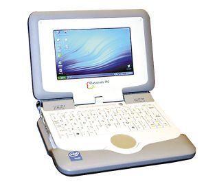 最便宜的笔记本电脑_最便宜的电脑