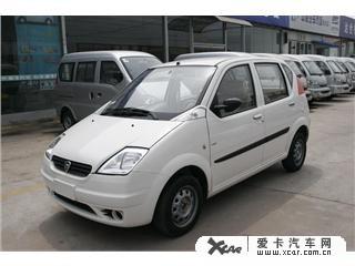 哈飞路宝汽车贸易有限公司了解到,路宝这款小车目前价格持续高清图片