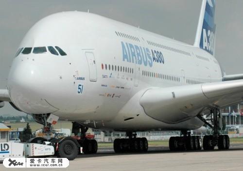 得到了空客,达索,巴西航空工业公司等多家飞机制造公司的装机认证.