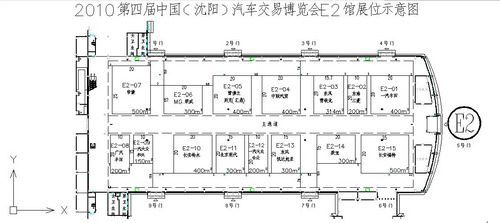 电路 电路图 电子 户型 户型图 平面图 原理图 500_223