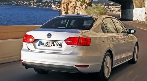 6l柴油发动机,目前搭载tdi发动机的捷达车型售价在23075欧元.