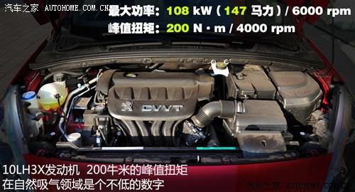 标致 东风标致 标致308 2012款 2.0l 自动尊尚型