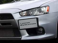 汽车之家 三菱 lancer evolutionx bbs版