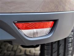 汽车之家 雷诺 风景 2011款 2.0 风景舒适版