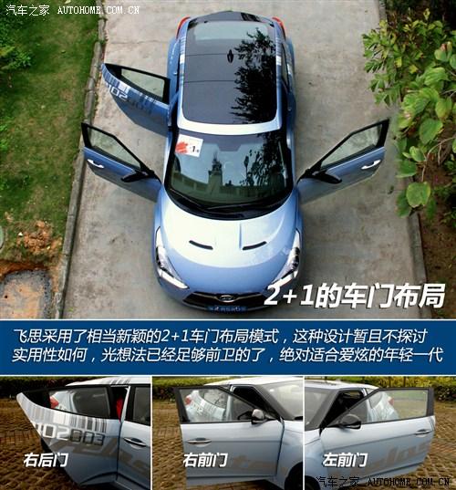 现代 现代(进口) veloster飞思 2011款 1.6l 自动旗舰版