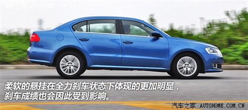 大众 上海大众 朗逸 2013款 1.4tsi dsg豪华版