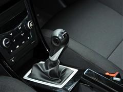 mg 上海汽车 mg6 2011款 三厢 1.8l 手动舒适版