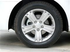 汽车之家 吉利汽车 帝豪ec7-rv 2010款 1.8 mt尊贵型