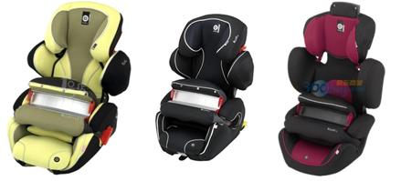 2013年进口儿童汽车安全座椅品牌排名高清图片