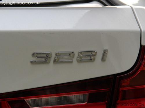 美学融合实用性 试宝马3系Gran Turismo