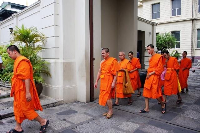 泰好玩!曼谷+芭提雅+沙美岛9日自由行之完全攻岛攻略蛤蜊图片