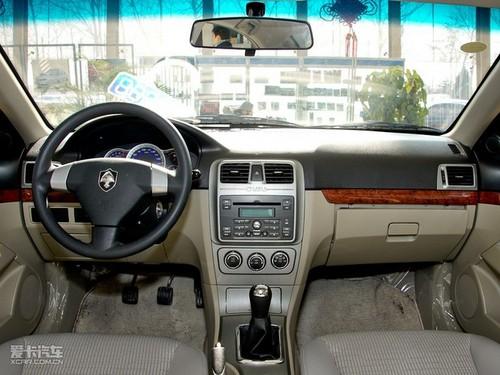 长安CX30享车展优惠 最高综合优惠2万高清图片