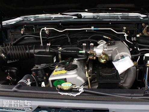 猎豹汽车cd机接线图