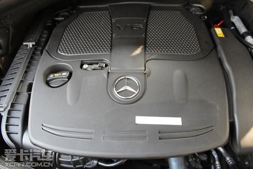 详情请见下表:              奔驰ml350价格表          车型名称