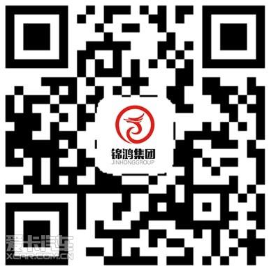 河南双仪汽车销售服务有限公司
